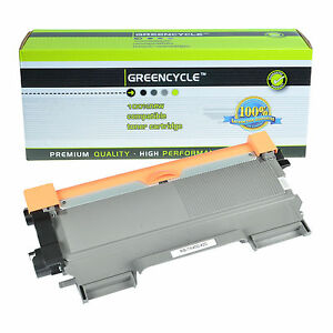 1PK-TN450-TN-450-420-Toner-Cartridge-Compatible-For-Brother-printer-DCP-7065DN