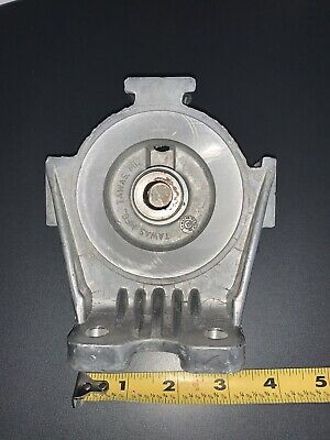 6438957 Spin On Fuel Filter Housing GM OEM TAWAS MFG Diesel Ac Delco Diesel  Oil | eBayeBay