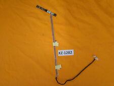 ASUS Eee PC 1100ha Fotocamera + Cavo scheda elettronica #kz-1282