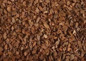 Image Is Loading Orchid Bark Reptile Substrate Bulk Breeder Pack 70