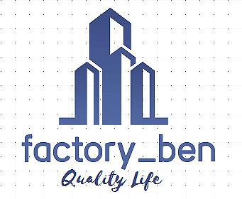 factory-ben