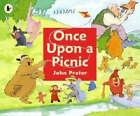 Once Upon A Picnic by Vivian French (Paperback, 2008)