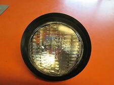 Fender Light For John Deere New Gen Tractors 2010 3010 4010 3020 4020 5020 Etc