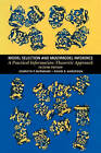 Model Selection and Multi-Model Inference by Kenneth P. Burnham, David R. Anderson (Paperback, 2010)