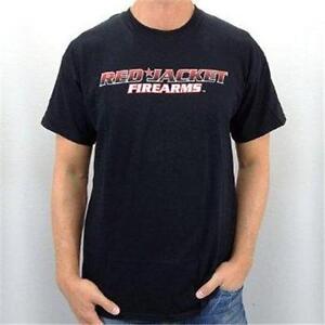Nuevo Licencia Sons Of Guns Rojo Chaqueta Armas Fuego Capitanes Camiseta Talla S