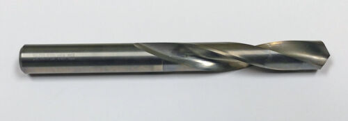"MF105718232 15//32/"" Carbide Jobber Length Drill"
