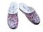 miniatura 24 - Pantofole donna chiuse antiscivolo sanitarie sabot da lavoro ciabatte leggere