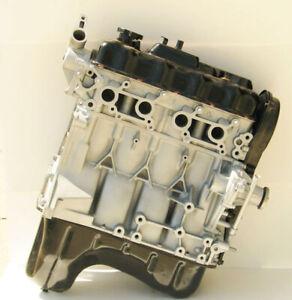 Details about Suzuki Samurai rebuilt engine 1 3 standard long block