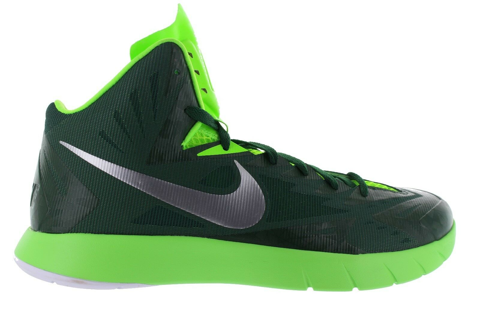 Nike maschile