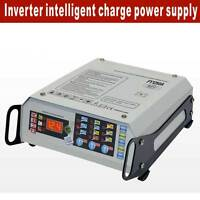 Fy-1250a Inverter Intelligent Charge Power Supply