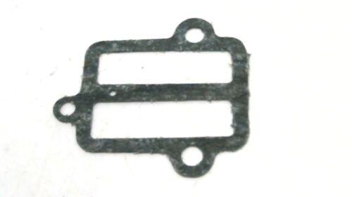 203180 Leaf Plate Gasket Johnson Evinrude OMC 1968 3HP