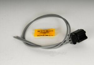 ACDelco PT1384 GM Original Equipment Multi-Purpose Pigtail