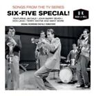 Various Artists - Songs from the TV Series Six-Five Special (2011)
