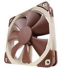 Noctua Nf-f12pwm Fan 120*120*25 Nf-f12 PWM Retail E