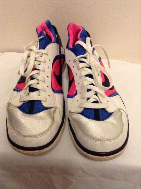 Nike Huarache Womens SNEAKERS Shoes
