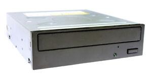 HITACHI-LG-HL-DATI-Storage-gh10n-DVD-R-RW-R-DL-DVD-RAM-SATA-Writer-Black