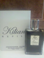 KILIAN BACK to BLACK  eau de parfum 1,7oz 50ml   NEW BBA7250 COVER WITH DEFECT