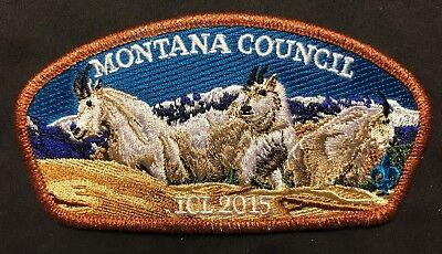 Tu Cubin Noonie Lodge 508 2014 Auction Donation Flap Mint Condition