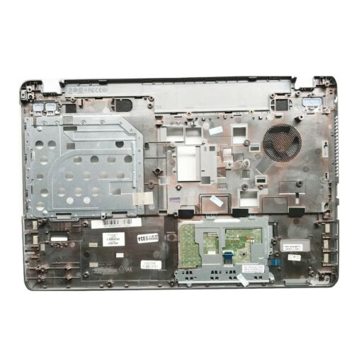 NEW For HP 450 G1 455 G1 Palmrest Cover With touchpad 721951-001 C shell