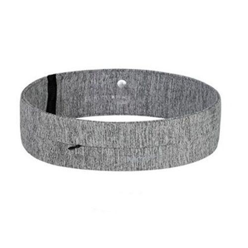 Waist Stylish Fitness Running Belt Bag Flip Selling Pouch For Mobile Phone Keys