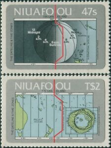 Niuafo-039-ou-1984-SG46-47-International-Dateline-set-MNH