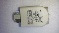 Hotpoint WMA64,66 WMM65,washing machine mains power transient filter suppressor