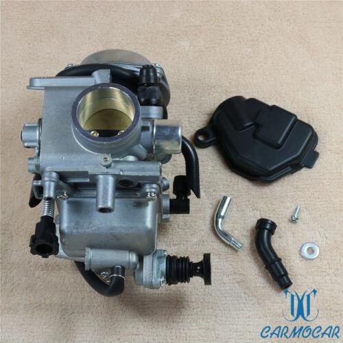 CARBURETOR FIT FOR  HONDA TRX350 ATV 350 RANCHER 350ES//FE//FMTE//TM// CARB
