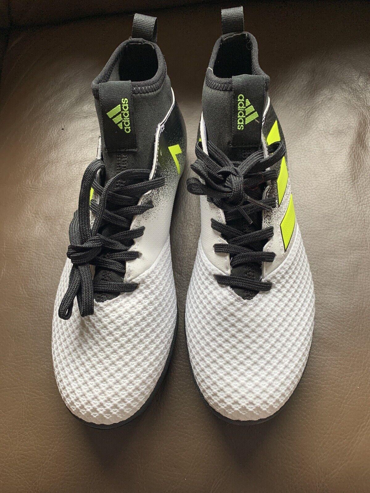 Adidas ACE Tango 17.3 TF Mens Soccer