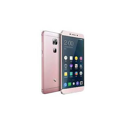 LeTV LeEco Le Max2 X821  32GB / 4GB Rose Gold