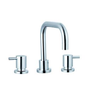 Lollipop-Tap-Set-Faucet-Mixer-1-4-Turn-for-Bathroom-Vanity-Laundry