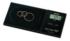 Tanita 1479Z Professional Digital Mini Scale