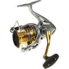 87cf1da6179 item 4 SHIMANO Sedona FI, Freshwater Spinning Fishing Reel, 3000FI,  SEC3000HGFI -SHIMANO Sedona FI, Freshwater Spinning Fishing Reel, 3000FI,  SEC3000HGFI