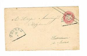 Bavière fines juin u2 k1 à partir de encore 26.7. après Leutershausen sur Ansbach Akst-afficher le titre d`origine JDYFFZMb-07155911-305430710