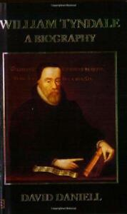 William-Tyndale-A-Biography-Yale-Nota-Bene-by-David-Daniell-Paperback-Book