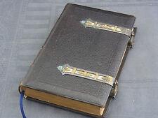 Gesangbuch für den öffentlichen Gottesdienst , Lübeck 1889