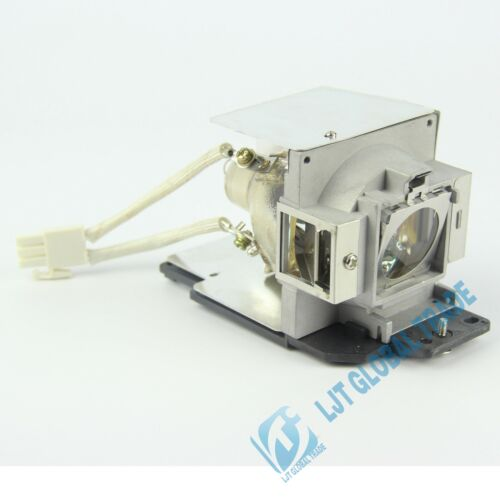 5J.J4N05.001 Replacement Lamp with Housing for BENQ MX717 MX763 MX764