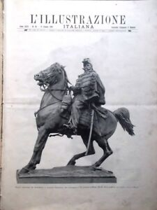 L-039-illustrazione-Italiana-21-Giugno-1896-Vittorio-Emanuele-Monumento-Croce-Rossa