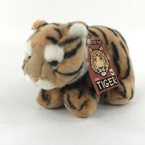 Tiger-Plush-Stuffed-Animal-Gund-Year-of-the-Tiger-World-Wildlife-Fund-Hang-Tag