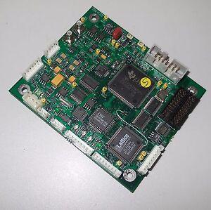 Hach-ultra-2087550-01-rev-C