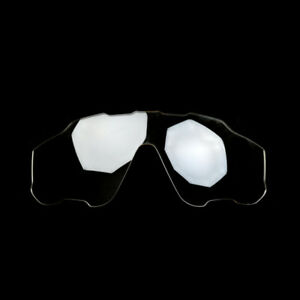 4c5bf0e6eae Image is loading Replacement-Photochromic-Lens-For-Oakley-Jawbreaker -OO9270-OO9290-