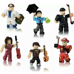 Citizens-of-Roblox-Action-Collection-Six-Figure-Pack-w-Exclusive-Virtual-Item