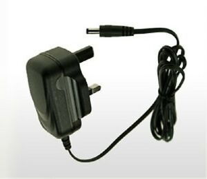 Details about 12V LYNX YPS12 Keyboard Power Supply AC Adapter for YAMAHA  Keyboards
