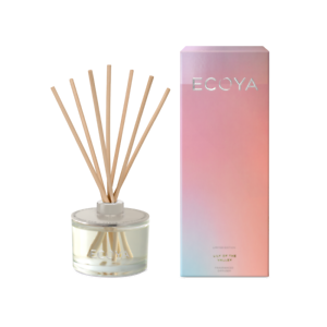 Ecoya-Lily-Of-The-Valley-Fragranced-Diffuser-200ml-Last-Chance