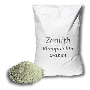 ZEOLITH-0-1-MM-25-KG-ZEOLITE-SAND-KLINOPTILOLITH