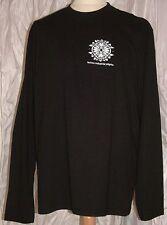 Portion Control - Pilgrim Shirt EBM Frontline Klinik Front 242
