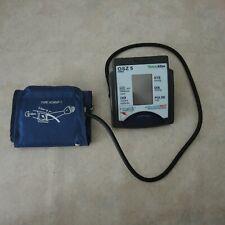 Welch Allyn Digital Home Blood Pressure Monitor System Osz5 Easy Series