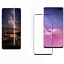 For-Samsung-Galaxy-S10-Plus-S10-5G-Full-Screen-Protector-Tempered-Glass-CA-AN thumbnail 10