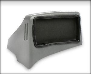 Edge-CS-CTS-amp-CS2-CTS2-Dash-Pod-2005-2007-Ford-F250-F350-Super-Duty-6-0L-18502
