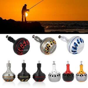 Lightweight-Fishing-Reel-Handle-Power-Knob-for-Bait-Casting-Spining-Jigging-Reel