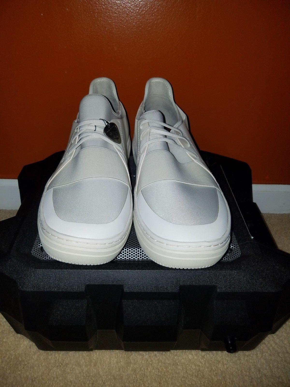 Casual Mark Nason  shoes